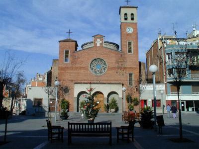 Fotos San Adrian De Besos